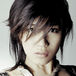 Bonnie Pink 【Gay Only】