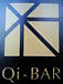 Qi-BAR