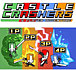 Castle Crashers/360版