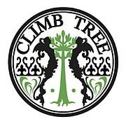 ☆CLIMB TREE☆