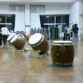 静岡の太鼓好き