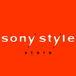 sony style