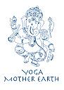 yoga MOTHER EARTH