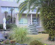 仁川学院小学校 32回生