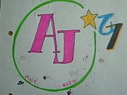 AJC☆L7