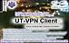 UT-VPN
