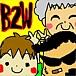 B2W〜不良福祉士〜