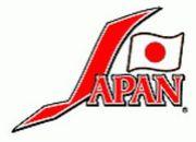 日本プロ野球(2007〜)