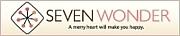 SEVEN WONDER