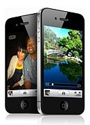 iphone4s 情報交換コミュ