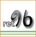 ret96
