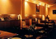 Dining&Bar Amour