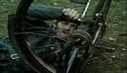 BRM 自転車修理マン