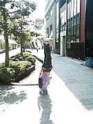 豊田のダンスシーンを熱くする会