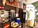 cafe Ahochan's