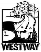 Westway Records