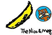 The Nico & Meg