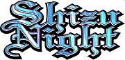 SHIZU NIGHT from 静内