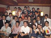 A☆SpaRk 2010