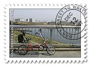 浜ッ子サイクリングクラブ