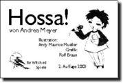 Hossa!