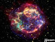 ホログラフ宇宙論・膜宇宙論