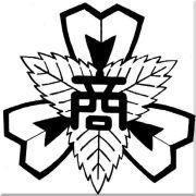 岩手県立宮古商業高等学校