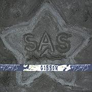 SAS〜湘南AtomicSlackers〜