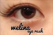 *welina*