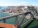 ポルト(Porto)@ポルトガル