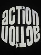 ☆ACTION☆