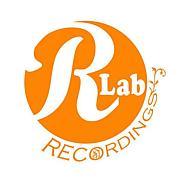 R-Lab Recordings
