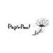 Pop'n Paul