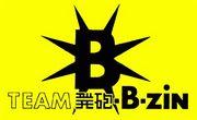 TEAM 発砲・B・ZIN