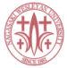 NWU(長崎ウエスレヤン大学)
