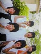 Team KANZAN