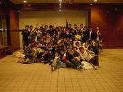☆SHAKE HANDS☆