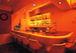高槻 Bar mosaique(モザイク)