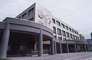 滝川工業高校