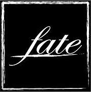 We Love fate!
