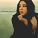 Breathe/Michelle Branch