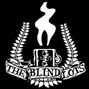 The Blind Lots