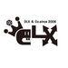 DLX & Co.since 2006