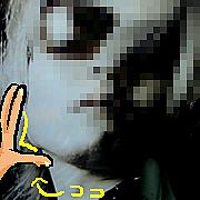 エラーっスL(^_-)-☆
