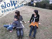 sloW 鎌倉−気まぐれ古着屋