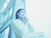 熊本 起業情報交換(資金調達)