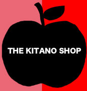 ??THE KITANO SHOP LOVER??