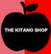 ??THE KITANO SHOP��LOVER??