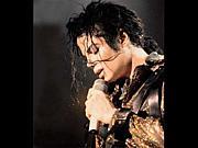 ニコ動: Michael Jackson神曲集
