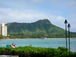 ハワイでの留学・生活